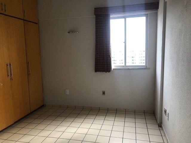 APARTAMENTO para alugar na cidade de FORTALEZA-CE - Foto 19