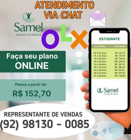 R$ 100 Plano saude [ Plano saúde ] Plano saude - Plano saúde + Plano saude { Plano saúde }