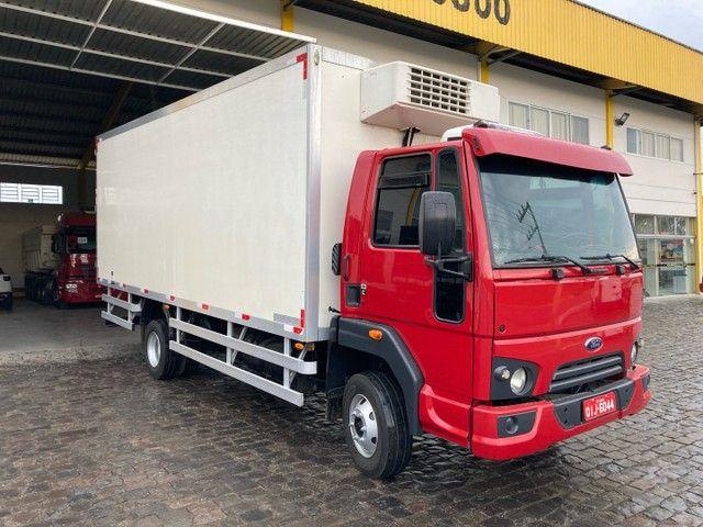 Caminhão cargo 1119 - Foto 2