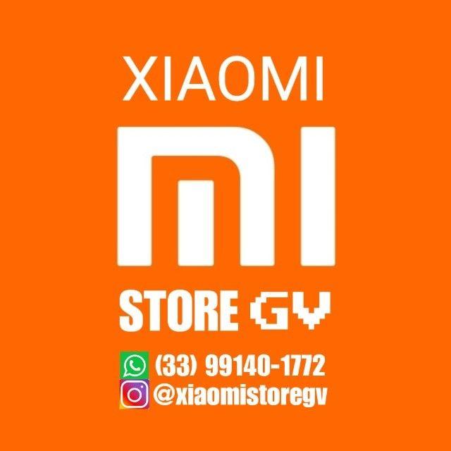 Exclusividade - Xiaomi Poco F3 8GB/256GB Branco + Brindes - Pronta Entrega - Foto 2