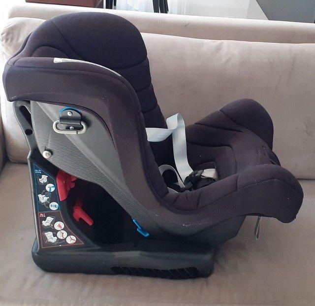 Cadeira Auto Chicco - Foto 5