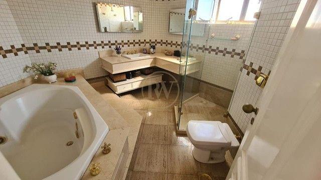 Cobertura de 460 m² por 1.300.000 no Bueno - Foto 19