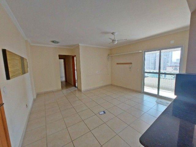 AP-GI22024 Apartamento 2 dormitórios,Guilhermina,Praia Grande-SP - Foto 4