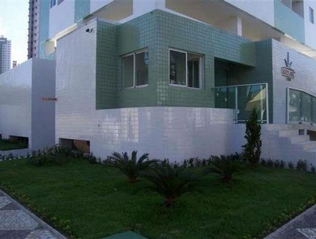 Apartamento 03 quartos no Bairro de Manaíra - Foto 3