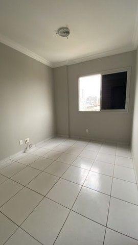 Apartamento para alugar com 3 dormitórios em Zona 07, Maringa cod:03350.003 - Foto 12