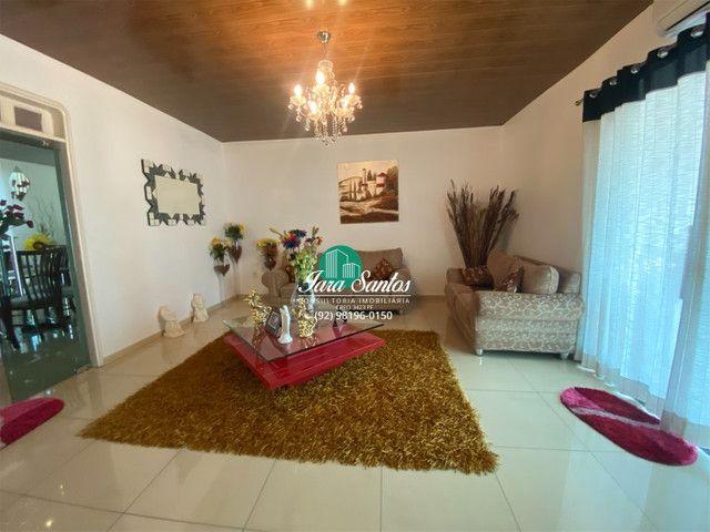 Uma casa maravilhosa toda equipada super aconchegante !  - Foto 8