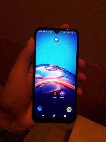 Motorola Moto E 6S