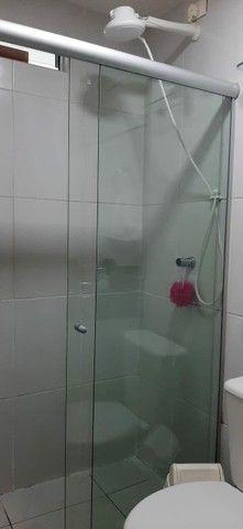 Apartamento 03 quartos no Bairro de Manaíra - Foto 10