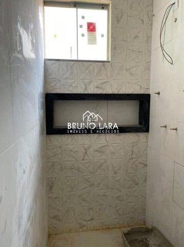 Casa à venda em Igarapé bairro Pousada Del Rey - Foto 5