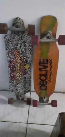 Skates - Foto 3