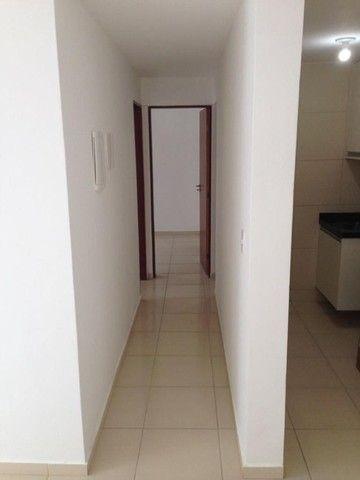 Oportunidade Repasse Apartamento ao lado do UNIPÊ - Foto 14