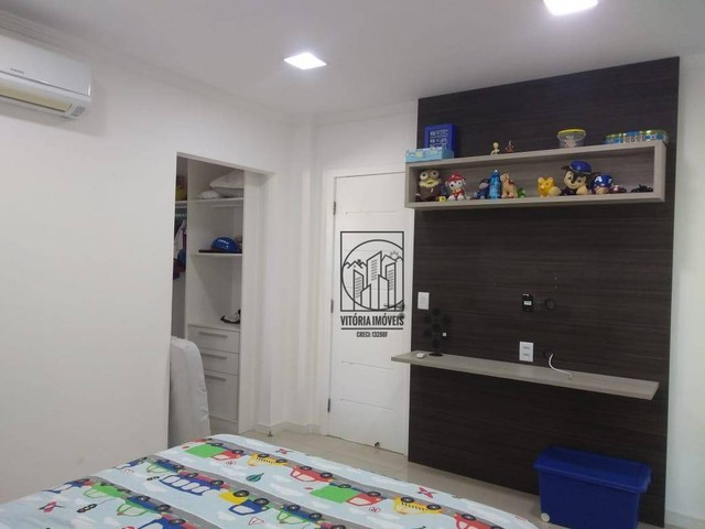 Masão com 5 dormitórios à venda por R$ 2.700.000 - Porto das Dunas - Aquiraz/CE - Foto 6