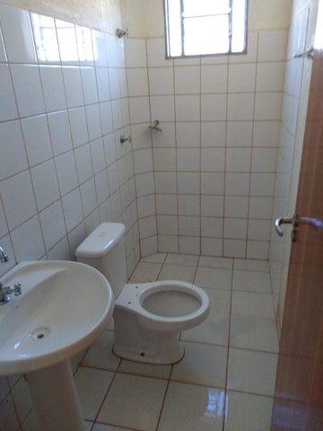Apartamento Residencial Itaqui  - Foto 6