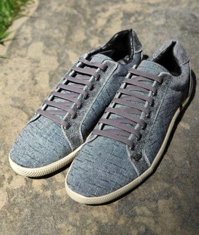 Sapatos de Marcas - Foto 5
