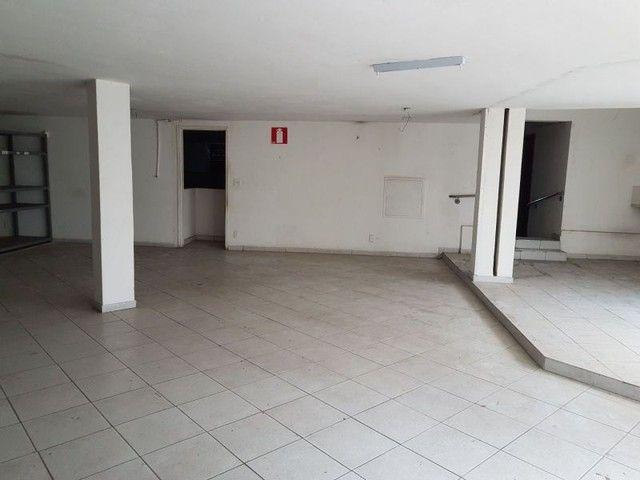 CONJUNTO DE 5 LOJAS COMERCIAIS COM 535 M², EM EXCELENTE LOCALIZAÇÃO NO SANTA EFIGÊNIA !!! - Foto 4