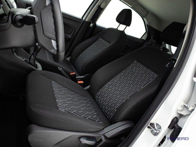 Ford Ka 1.0 SE (Flex) - Foto 12
