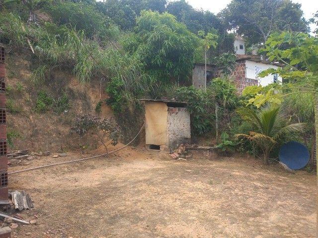 Casa meia água - Foto 7