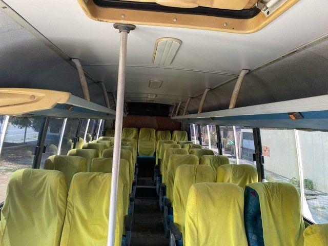 Microônibus  - Foto 2
