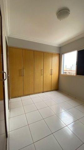 Apartamento para alugar com 3 dormitórios em Zona 07, Maringa cod:03350.003 - Foto 15