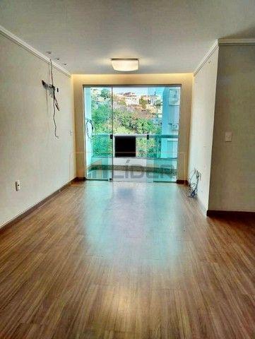 Apartamento com 02 Quartos + 01 Suíte no Santa Mônica - Foto 4