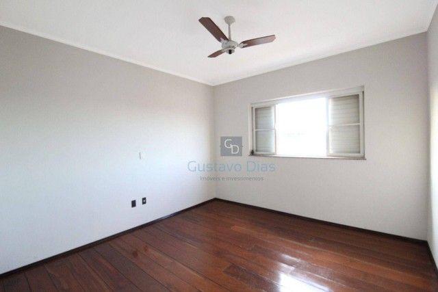 Apartamento com 3 dormitórios à venda, 140 m² por R$ 321.000,00 - Vila Chico Júlio - Franc - Foto 7