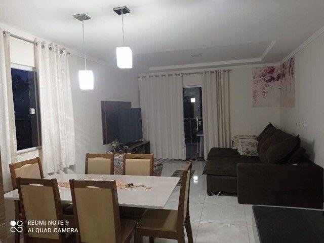 apartamento bairro Lace perto de tudo!!! 160 m² área de lazer garagem  - Foto 13