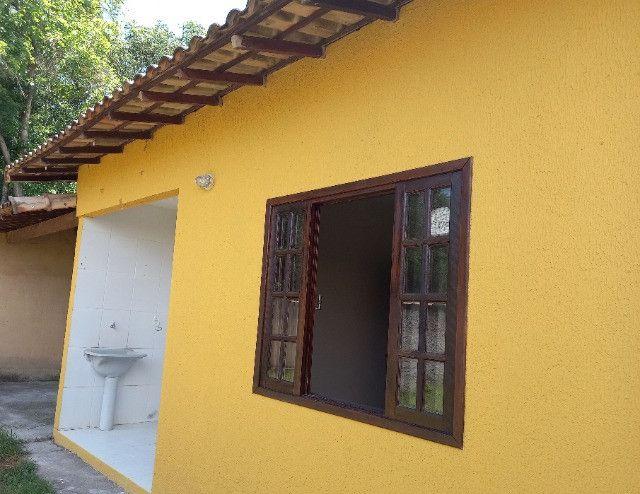 Alugo Casa - Condomínio Bosque de Papucaia - Foto 9