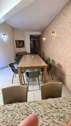 Cobertura de 460 m² por 1.300.000 no Bueno - Foto 4