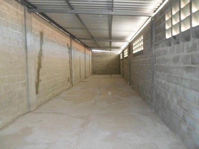 GALPAO para alugar na cidade de HORIZONTE-CE - Foto 9