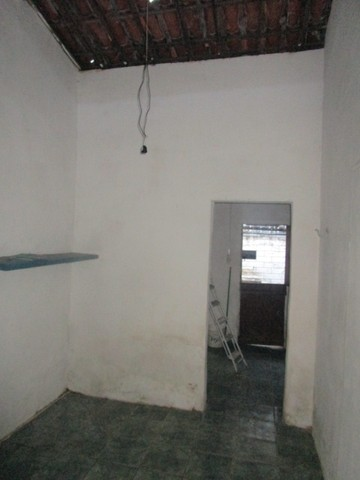 CASA para alugar na cidade de FORTALEZA-CE - Foto 4