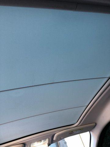 Peugeot 2008 com 33.000km impecavel - Foto 6