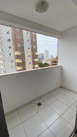 Apartamento para alugar com 3 dormitórios em Zona 07, Maringa cod:03350.003 - Foto 7