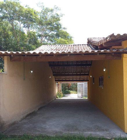 Alugo Casa - Condomínio Bosque de Papucaia - Foto 12
