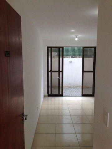 Oportunidade Repasse Apartamento ao lado do UNIPÊ - Foto 16