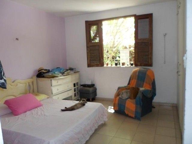 CASA para alugar na cidade de FORTALEZA-CE - Foto 15