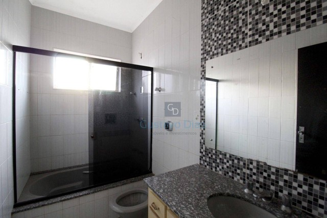 Apartamento com 3 dormitórios à venda, 140 m² por R$ 321.000,00 - Vila Chico Júlio - Franc - Foto 9