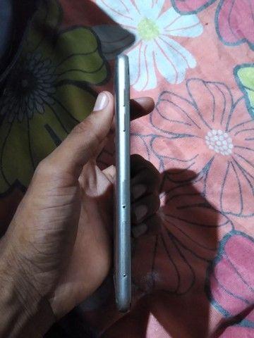 Samsung Galaxy J5 pró - Foto 3
