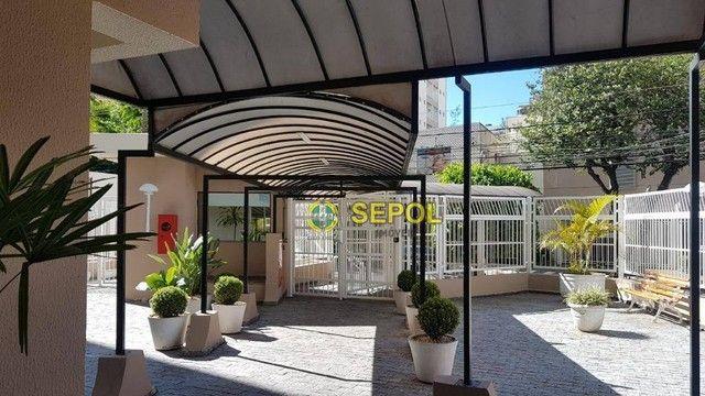 Apartamento com 3 dormitórios à venda, 64 m² por R$ 480.000,00 - Vila Ema - São Paulo/SP - Foto 19
