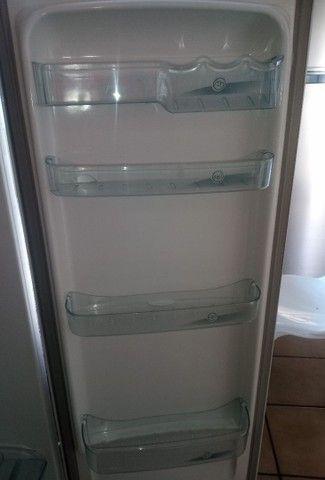 Refrigerador  - Foto 3