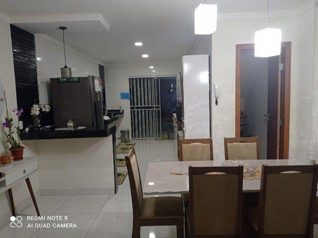 apartamento bairro Lace perto de tudo!!! 160 m² área de lazer garagem  - Foto 19