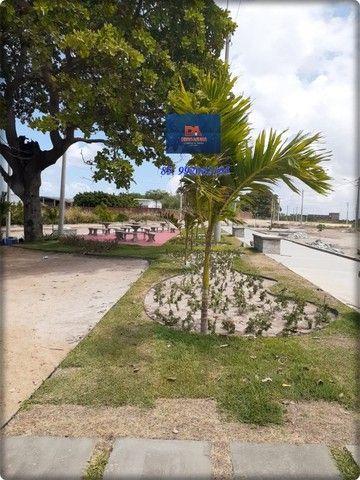Moradas Da Boa Vizinhança  - Lotes a partir de 10X25 cm - Foto 13
