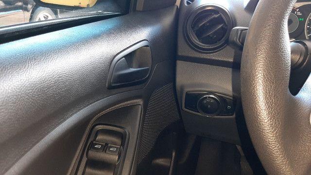 2. Ford KA SE 1.0 Hatch - Imperdível - Foto 9