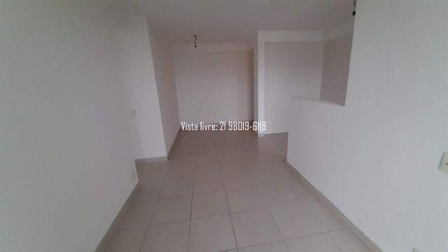 Financia até 90%: Apartamento no Up Barra, 3 quartos, 70m, 10º and, perto do novo shopping - Foto 5