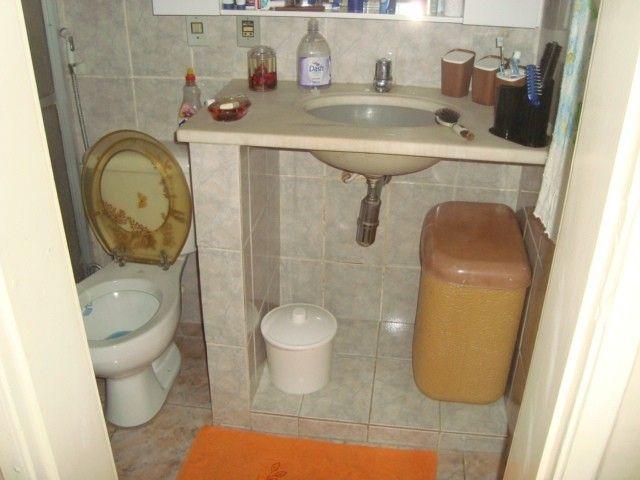 CASA para alugar na cidade de FORTALEZA-CE - Foto 17