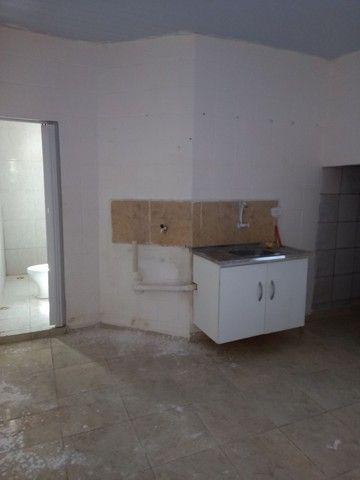 Vendo casa em Prazeres - Foto 7