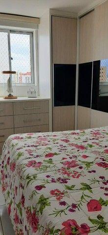 Apartamento 03 quartos no Bairro de Manaíra - Foto 12