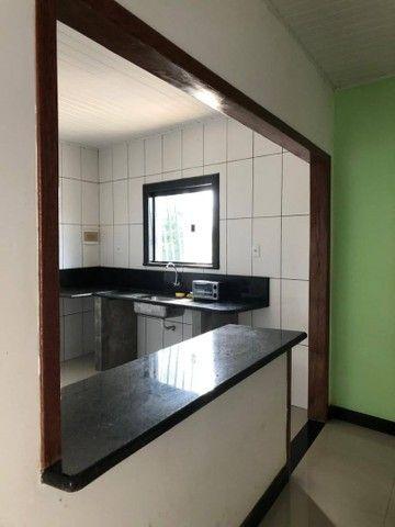 Vende-se casa em JEQUIE  - Foto 5