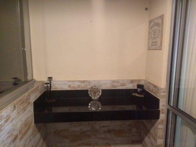 O mais Top dos Top apartamento de 2 quartos no Campinho - Foto 11