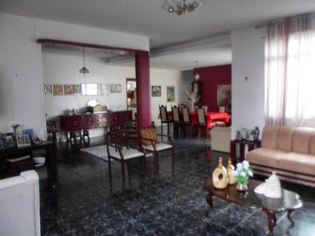 CASA para alugar na cidade de FORTALEZA-CE - Foto 11