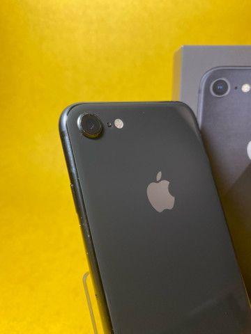 iPhone 8 64Gb  - Foto 2